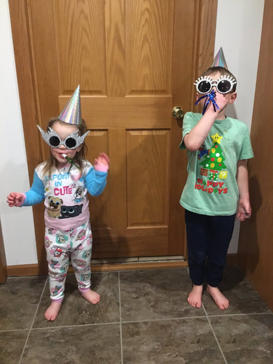 @CampingWorld These kids need a camping trip away with some friends!! I'd rather sing Old McDonald around a fire instead of the coffee table!! #CampingWorld