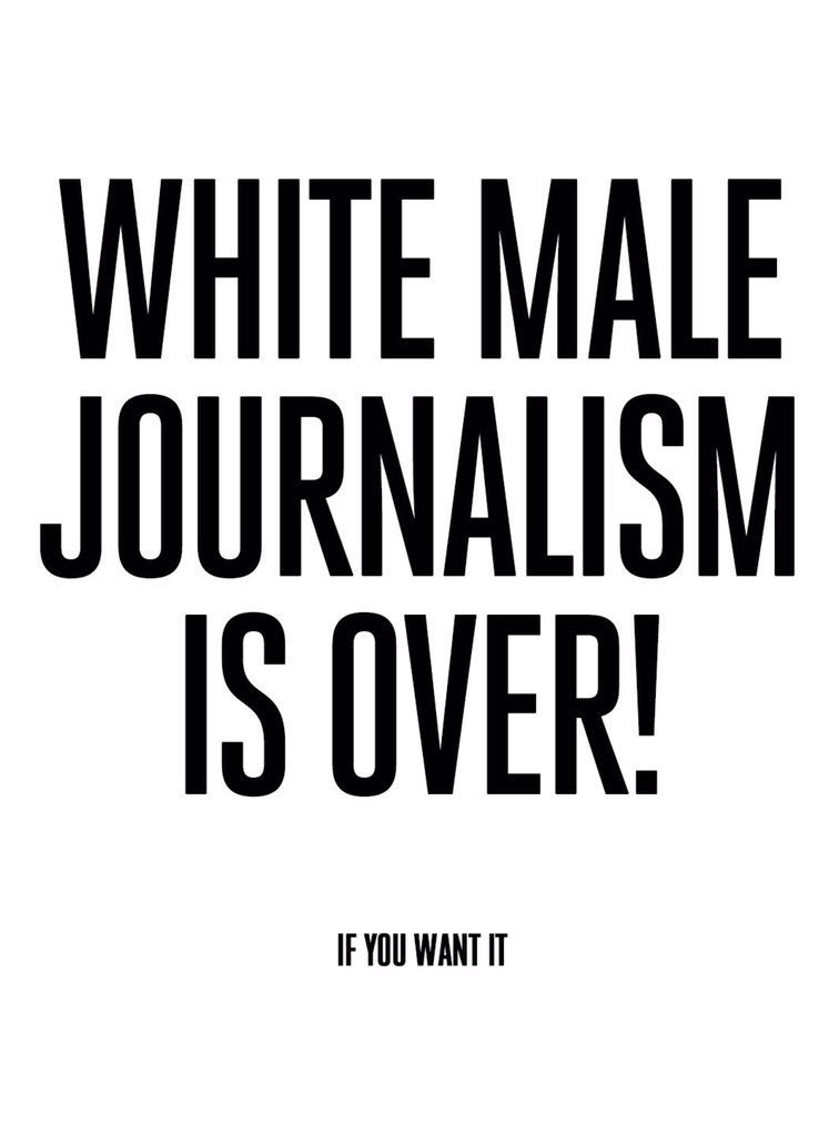 @politico The overt sexism of your Male Stream Media coverage is too much.  We have Yellen's back. #WeHaveHerBack