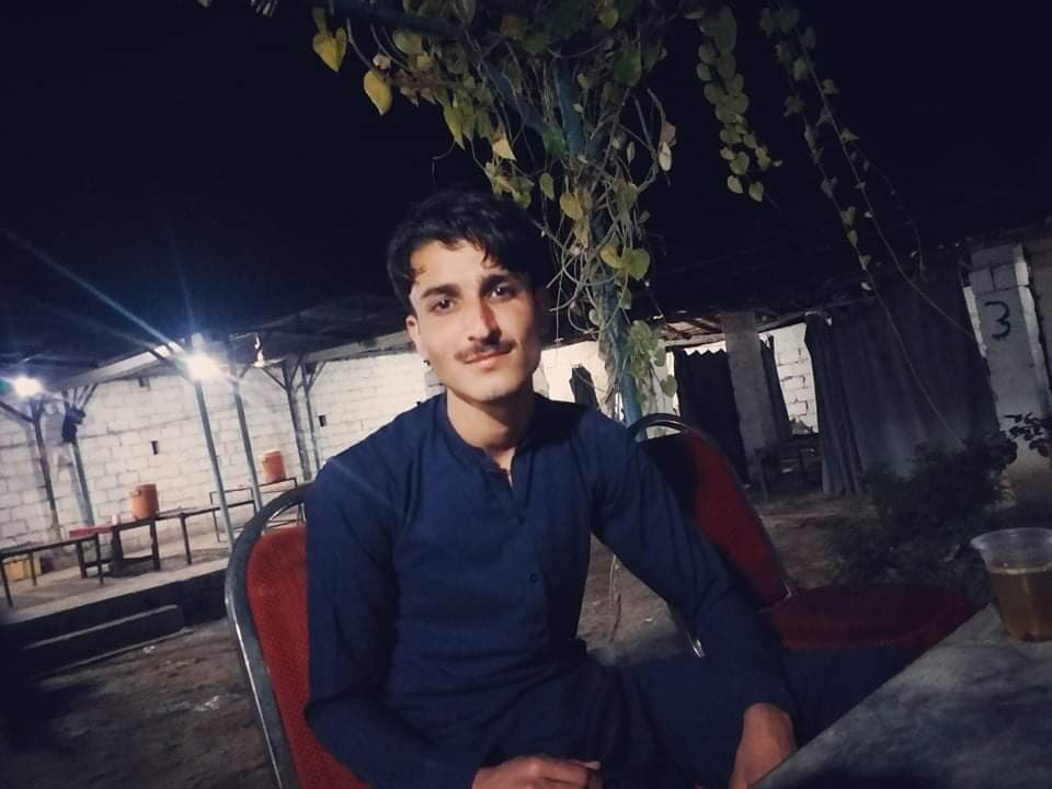 Happy birthday dear brother @ZiaUlIs44467431 May Allah give you long and healthy Life and give you success in the all fields of life ❤️❤️❤️❤️❤️🎂🎂🎂🎂