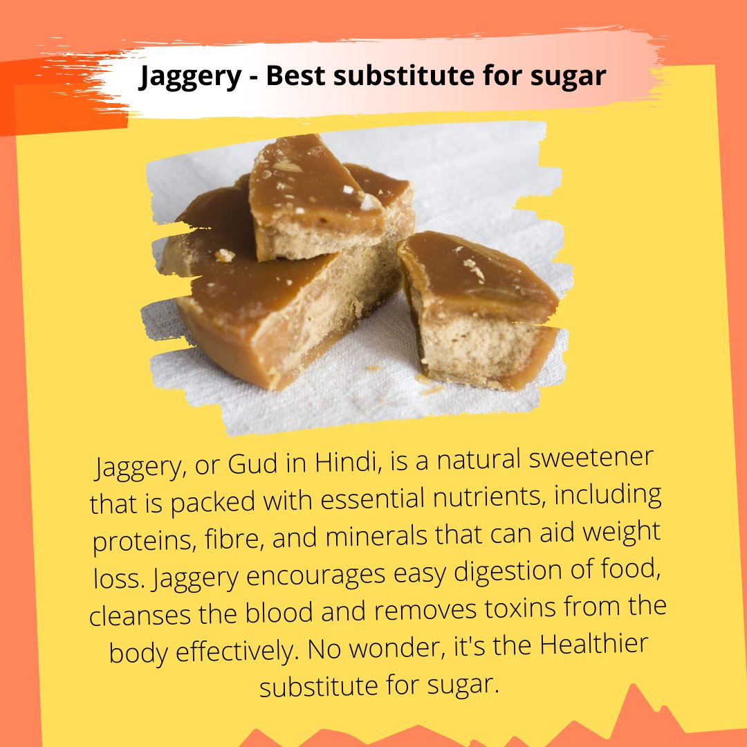 #ingredients #carrots #jaggery #ghee #cardamompowder #lowcalorie  #gajar #halwa #healthy #shedding #gajarkahalwa #indiandessert #carrotpudding #gajarhalwa #healthyhalwa #healthyfood #healthierfoodchoices #tastyandhealthy #functionfit  #superfood #saturdaysuperfood #healthandfit