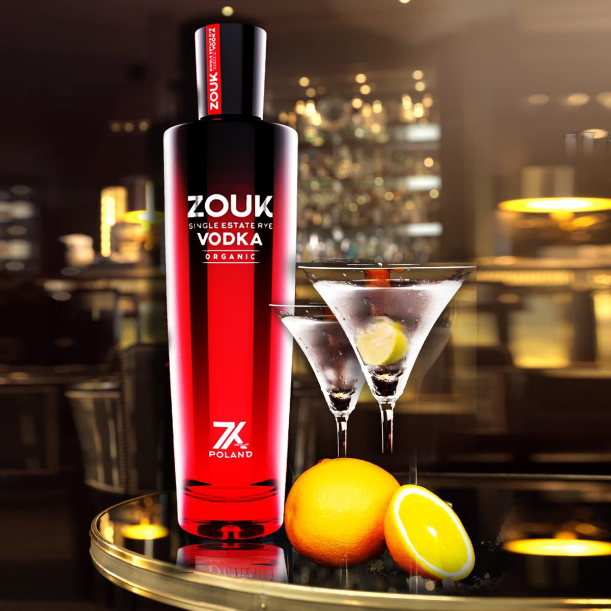 Punch up your at-home vibes this Saturday evening with Zouk Vodka   #vodka #vodkashots #saturdayvibes #saturday #saturdaynight #enjoylife  #zoukvodka