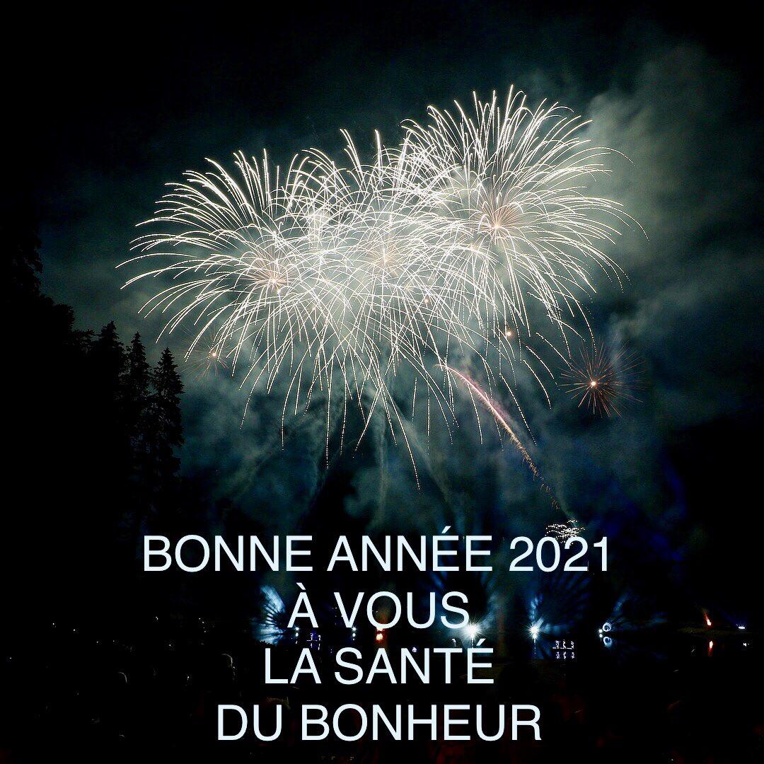 #bonneannee2021 #happynewyear2021 #bonneannée #happynewyear #2021 #santé #bonheur #health #happiness #feuxdartifices #fireworks #montriond #hautesavoie #74 #2018 #august #france #canon750d #canon #1018mm