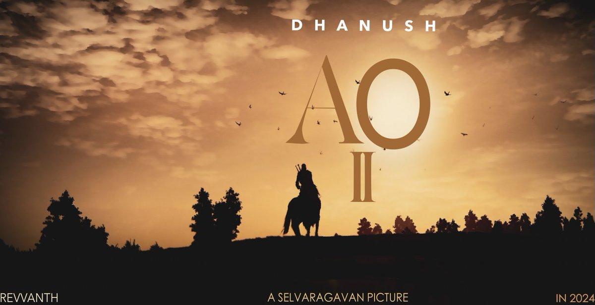 @dhanushkraja Hope u like this sir