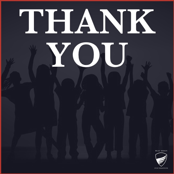 #ThankYou to all who stepped up to help protect children f/ abuse and neglect in 2020. Your gift is being put to work to help train adults to recognize abuse through virtual interactions w/ children. On behalf of the children and families you are helping to protect, thank you.