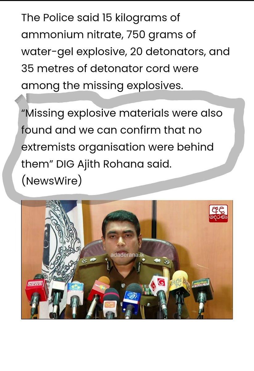 No Kottiyas No Islamists No extremists   !!! Just 4 Patriot #sonsOfTheSoil   #lkaLogic