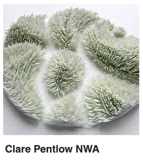 @rbsagallery online exhibitions can be found here: https://t.co/aOTOQIsCw2   RBSA Prize Exhibition 2020  George Jackson ARBSA, Three Different Approaches to Firing  Clare Pentlow NWA https://t.co/ifEivYTPzJ