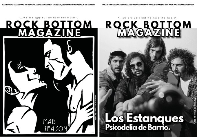Rock Bottom Magazine... - Página 2 EqudlNbWMAAbgoW?format=jpg&name=small