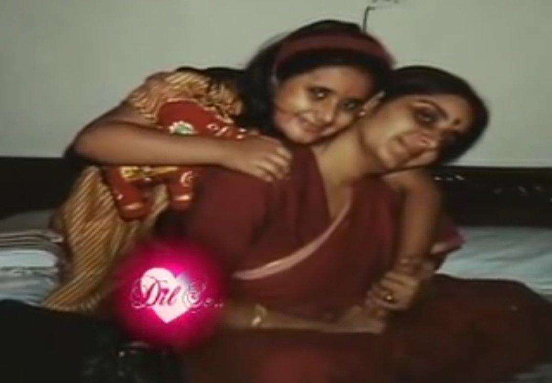 @BansuriSwaraj @SushmaSwaraj @governorswaraj Janamdin ki bahut bahut subhkamnayein Didi🥳🥳😊🙏💖