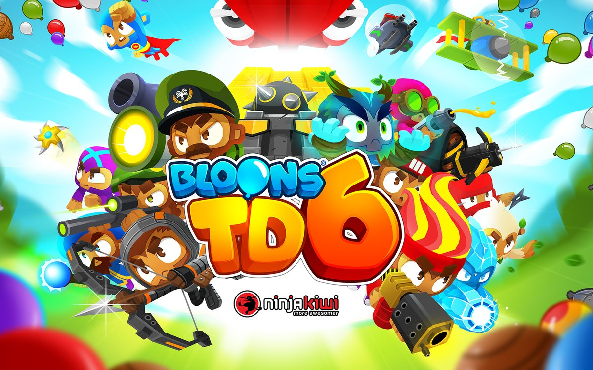 I really wanted the #BloonsTD6 game before kaso mahalan ko, happy that it's on SALE now! Nakapalit tawon kay tag Php48 ($0.99) nalang, it used to be almost 300 or 300+. I used my @PayMayaOfficial to buy it on Google Play. Yay! 🙂  #DontPayCashPaymaya #PayMaya #MamaMiah #BTD6