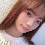 marinakikakuのサムネイル画像