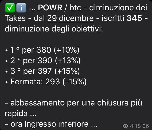 Binance: stop in Italia, l'exchange fermato dalla Consob