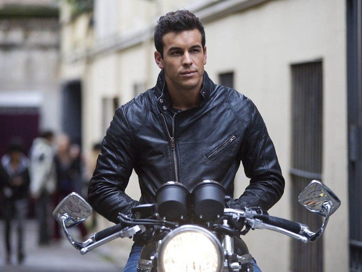 Increíbles accesorios para que te conviertas en todo un motociclista ▶️   #estilo #tendencias