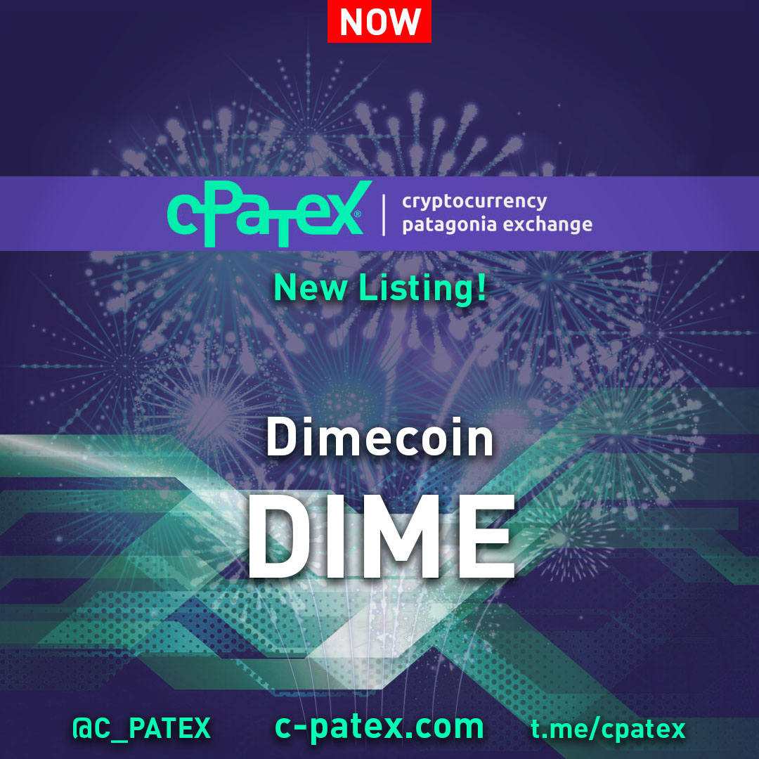 Dime coin crypto currency exchanges csgo betting 0.01