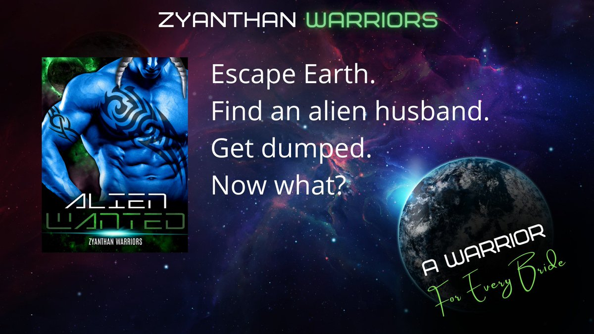 New #AlienRomance series for #romancereaders    #Feisty #Preorder #smutreads #bookclub #bookcollection #bookcommunity #Bookish #bookishfeatures #booklove #booklover #thursdayvibes #Truelove  #scifiromance #SFR #completeseries