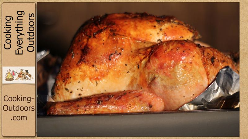 RT @CookingOutdoors: How to Grill a Perfect Holiday #Turkey Video https://t.co/FMlDxKTw3c #food #cook https://t.co/oUpiTdaHkU