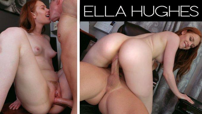 Just made another sale! Ella Hughes Home Wrecker High School 4K https://t.co/3MdyGbUnsO #MVSales https://t