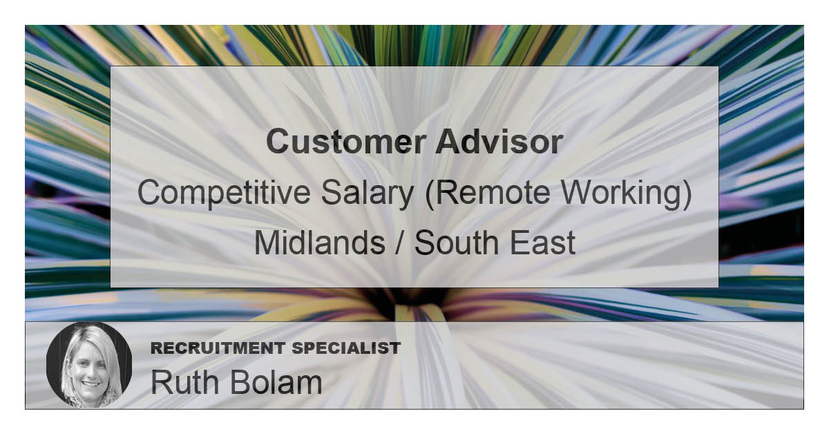 A  leading suppliers of ornamental plants to the domestic and commercial landscaping market is recruiting a Customer Advisor.   #nurseryplants #ornamentalplants #ornamentalplant #plants #ukjobs  #midlands #southeast #southeastjobs #remoteworking