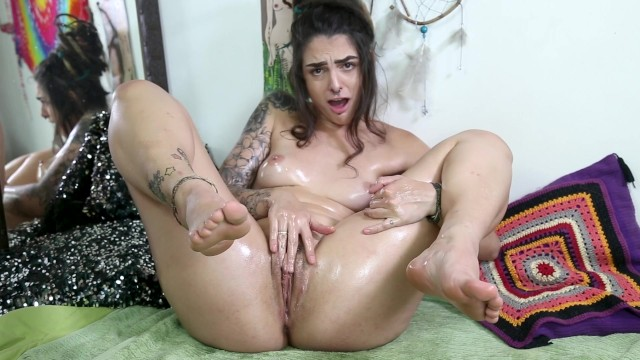 Be the first to get my new PornhubModels video: https://t.co/0FhAEId0Zt https://t.co/H2REDE4Jur