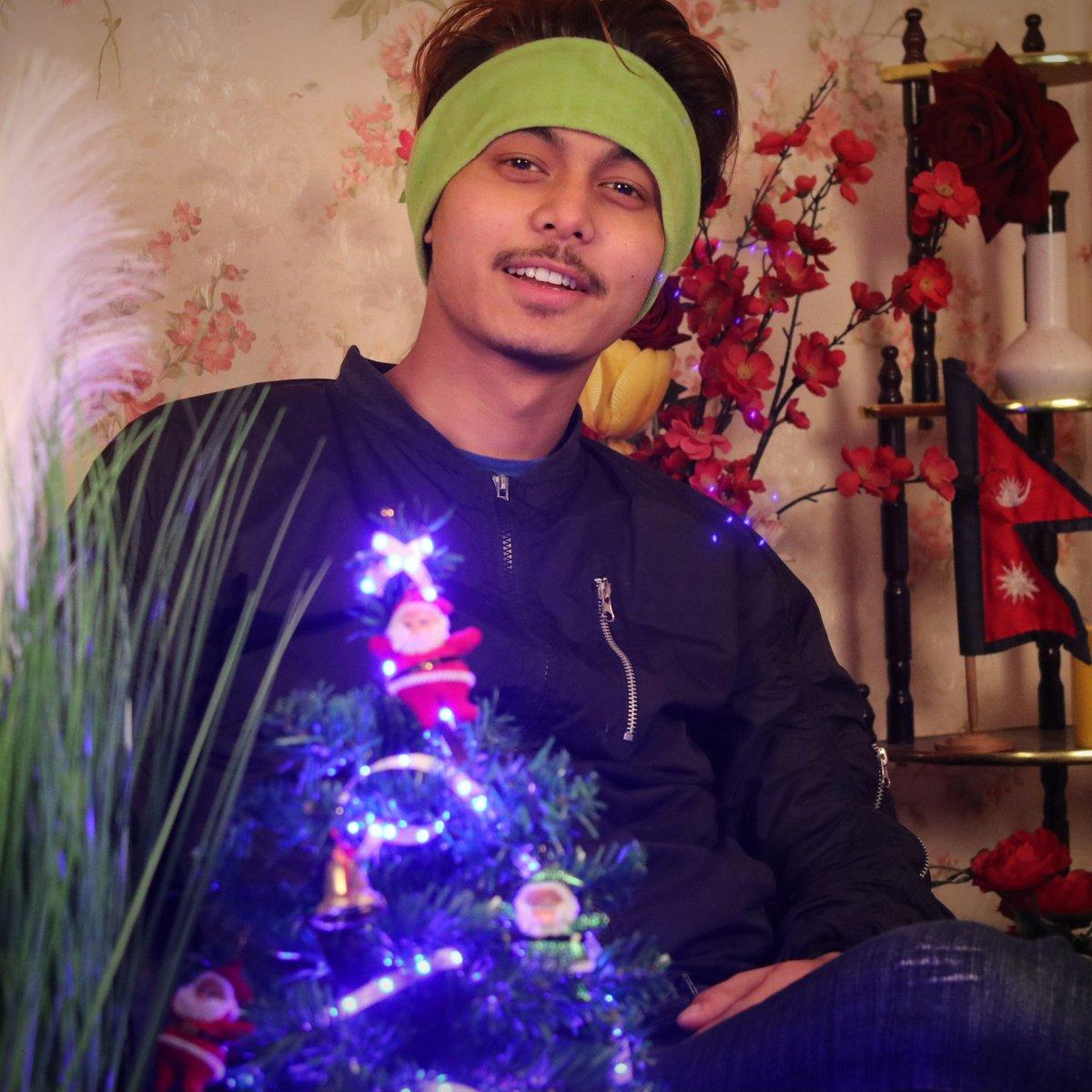 #Ameertamang #Ameer #Tamang #hairstyles #nepal #cristmas #Amir #Tamang