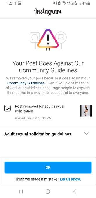 2 pic. Couldn't post it on Instagram, so I'll post it here. Enjoy it https://t.co/Ywgb4cMQ09 https://t