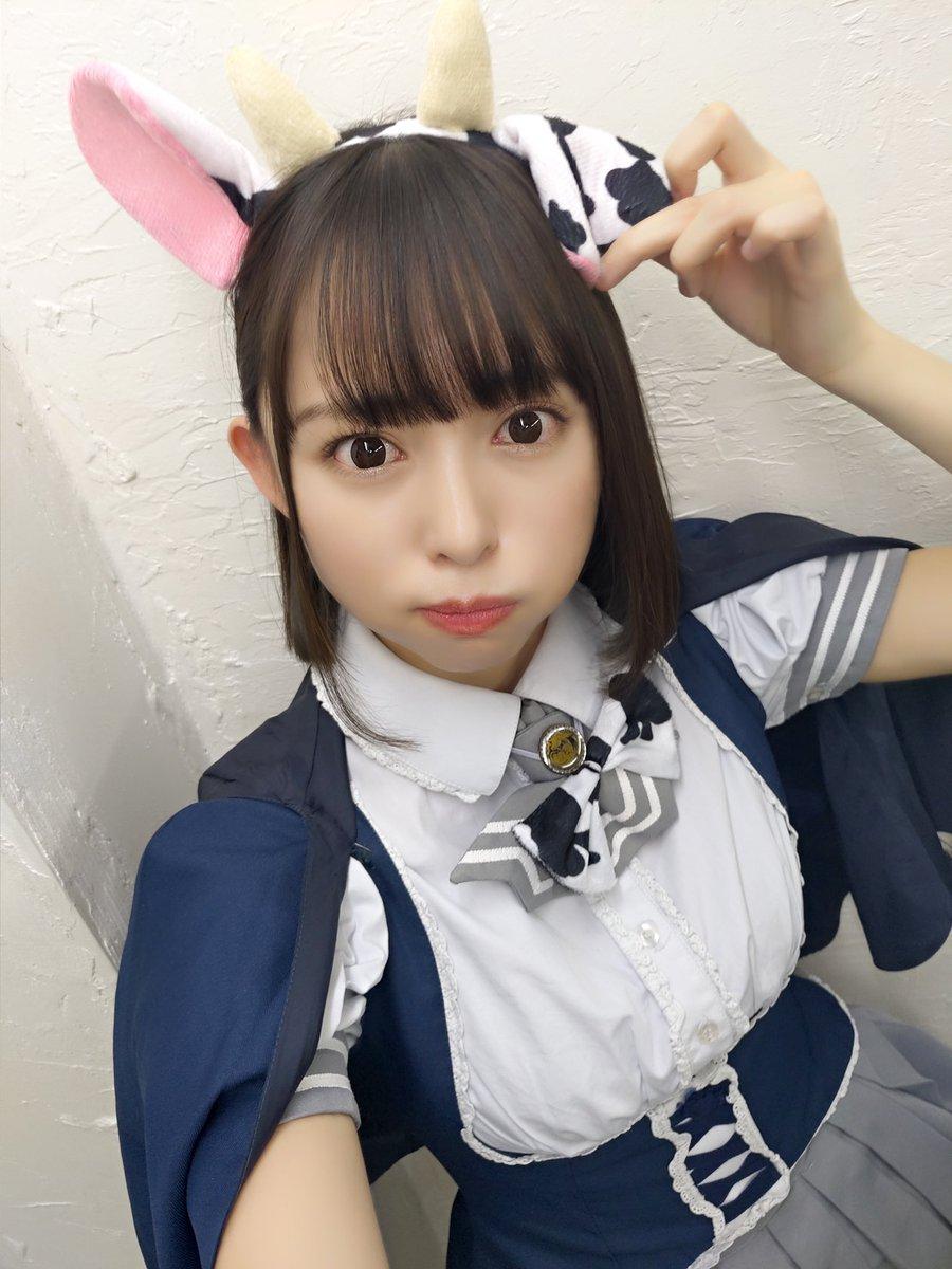 Twitter   『麻奈衣の綾愛屋』~NUOVA STORIA~