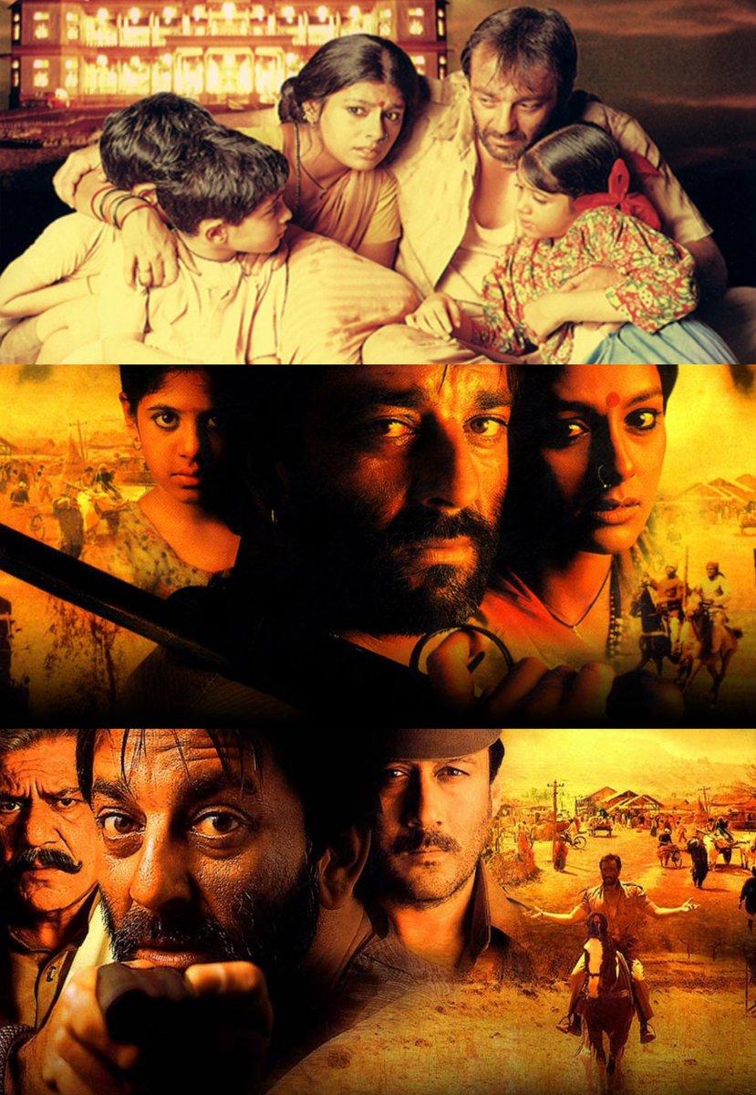 #19YearsOfPitaah 4Jan2002 #SanjayDutt #NanditDas #JackieShroff #OmPuri #TanviHegde #SachinKhedekar #Siddharth  #AnandRajAnand  #MaheshManjrekar