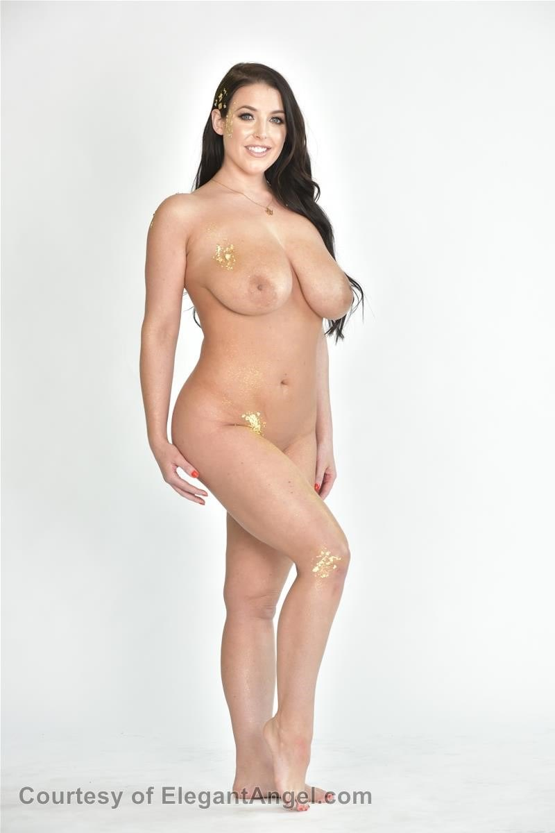 I watched, I came, I voted for @ANGELAWHITE for the #AVN @AVNAwards avn.to/vote on #AVNStars