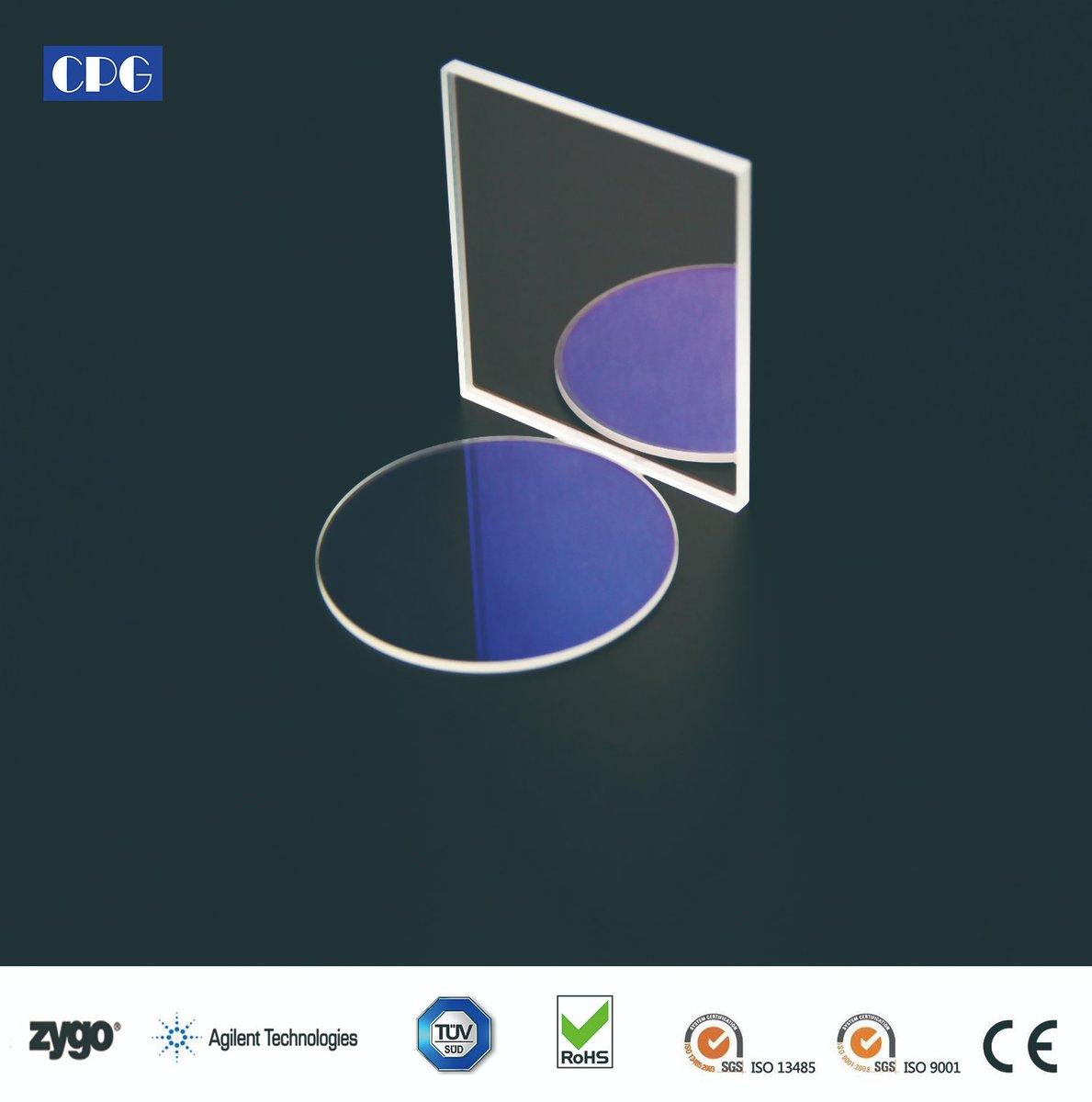 #Laser Level #Coated Sapphire/UVFS/Glass Protective #Window