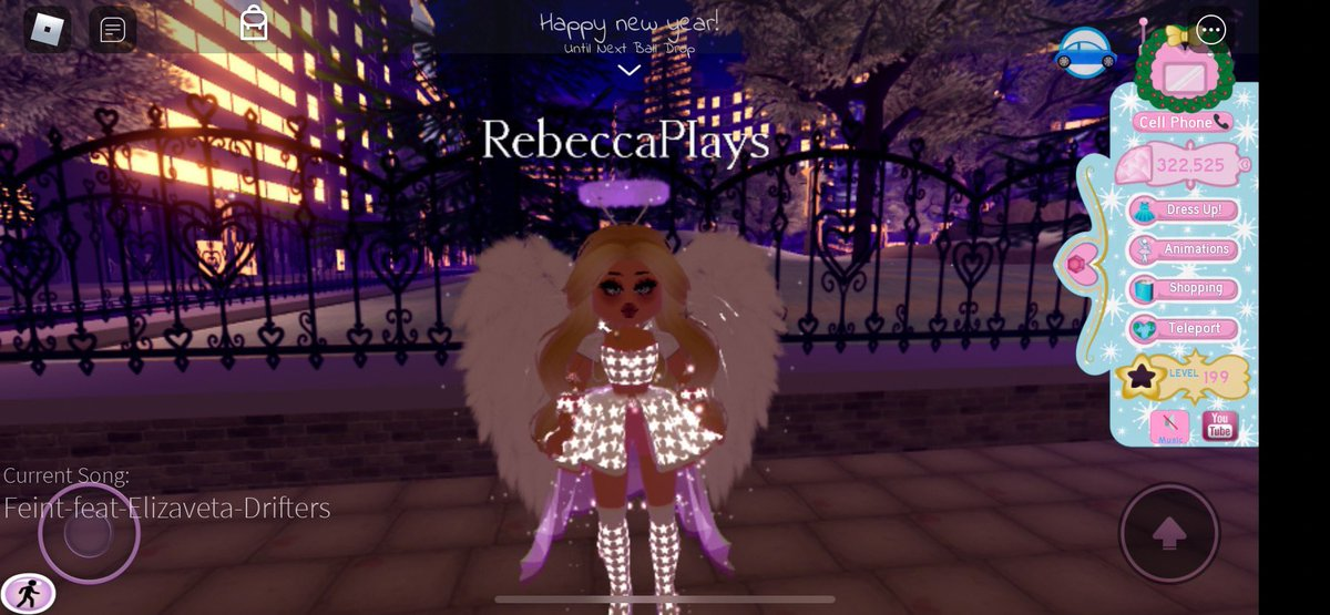 •𐐪 100k Diamonds Giveaway! (Rh/royale high)  .˚ ₍ 🤍 ₎┊Ends when enough entries! ⋆ˊˎ-   ✦┆Follow @Itz_xBunny & @RebeccaPIays w/ notifs on ✦┆Rt w tags & like  Extras In Thread  2 winners 70k & 30k  #royalehightrade #rhtrades #royalehightrades #rhtrade #royalehighgiveaway