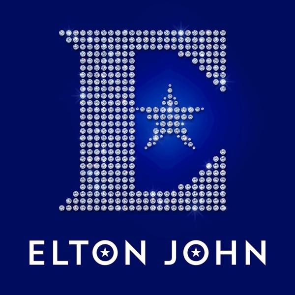 Now Playing: Empty Garden - Elton John - Listen now at  #80s #80smusic