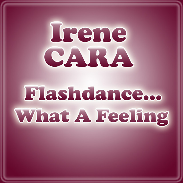 Now Playing: Flashdance... What A Feeling - Irene Cara - Listen now at  #80s #80smusic