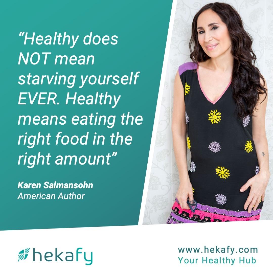 #eathealthy #food #healthydiet #healthyfood #diet #healthylifestyle #healthy #health