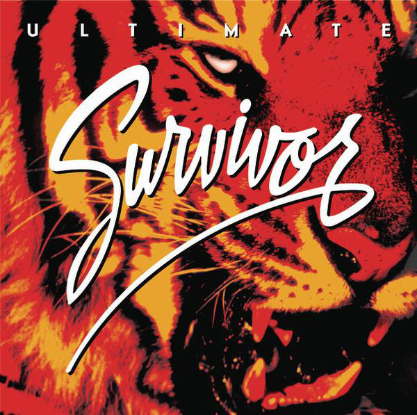 Now playing Is This Love by @SurvivorBand listen here:   #80s #easylistening