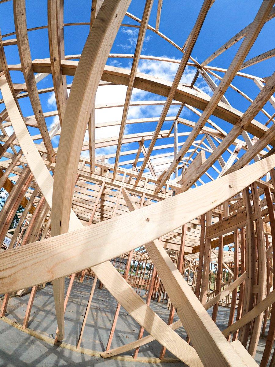 Art of the frame. (Lot-53) #customhme #construction #Artist #artwork #architecture #designer #farmhouse #homebuilding #Louisiana #ArtistOnTwitter #homebuilder #homebuilders #realtor #realtorlife #builderlife #realestate #ADHD #lux #modernfarmhouse #farmhousestyle