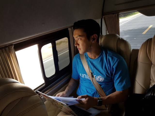 ELF/SIWONEST   Copy, paste and help us to spread it 💙🙌👇  Siwon best boy Siwon best brother  Siwon best friend Siwon best singer Siwon best songwriter  Siwon best actor  Siwon best model   I Love you @siwonchoi you are my Everlasting Friend @SJofficial  #SUPERJUNIOR