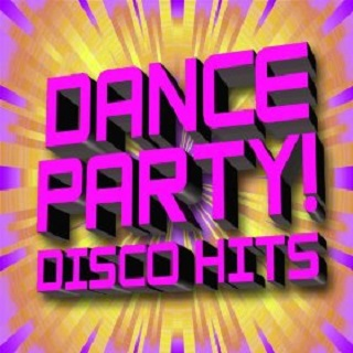 Now Playing: Ian Dury & The Blockheads - Hit Me With Your Rhythm Stick   #80s #disco #funk #radio #nowplaying     [[[[[   TUNE IN:     ]]]]]