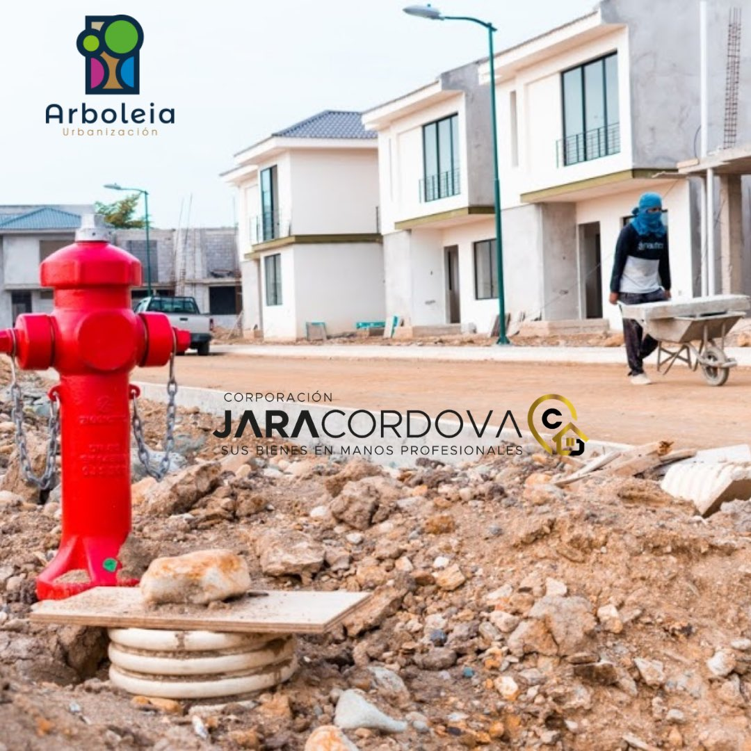 #Machala #ElOro #Hogar #Ecuador #realtorlife #inmobiliaria