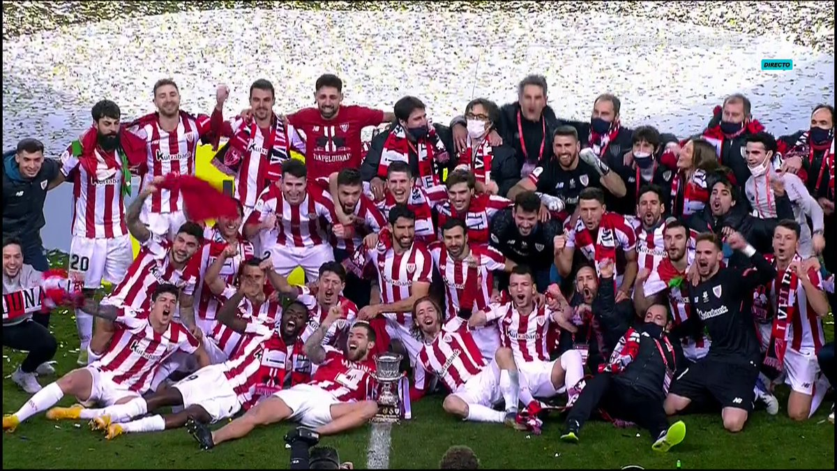 [HILO ÚNICO] Supercopa de Europa ( 24 Septiembre 2020) / Supercopa de España ( 13 - 17 Enero 2021) Er-AZ4HXcAM8oYB?format=jpg