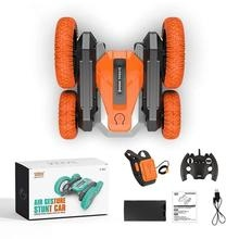 This is a #cool gift for the young man in your life.  Hand controlled remote drone car.  Comes in 2 colors.  Just click on the link below or copy and paste to your browser.    #birthdaygift #remote #car #drone #giftforboy #control