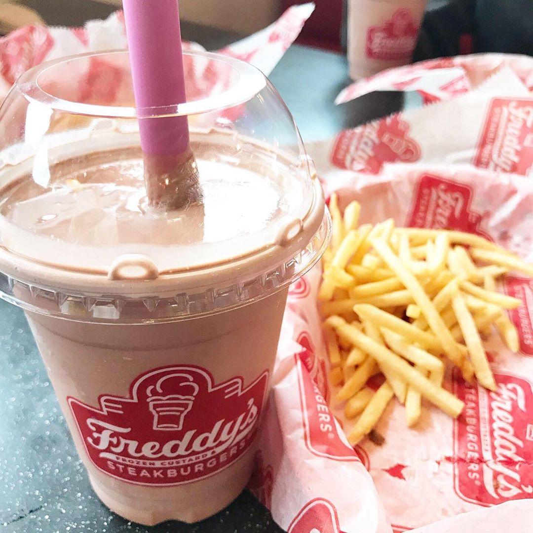 Mmmmmm! 😋  📷: @ mdesign.eats