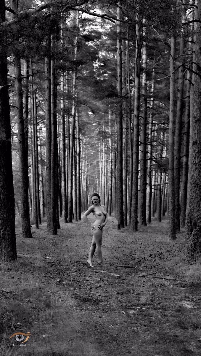 Aijule - from my archives. #LatvianModel #model #модель #portrait #blackandwhite #bnw #Latvia #modelswanted #NorwegianPhotographer