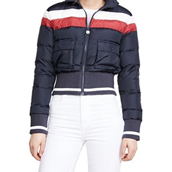So good I had to share! Check out all the items I'm loving on @Poshmarkapp #poshmark #fashion #style #shopmycloset #mother #redvalentino: