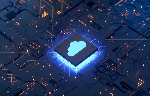The networking-security approach to cloud adoption: Complexity and convergence   #Network #Security #Approach #Cloud #Adopt #Converge #Computing #Tech #Future #SundayMotivation #SundayThoughts