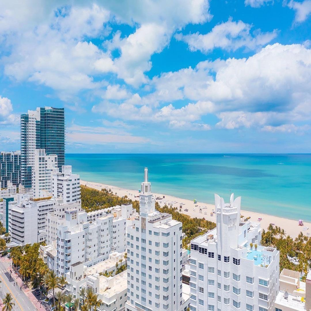Miami #Wow #Awesome #Amazing #Adventure #Spectacular #Travel #Cool #Fantastic #Paradise #Vacation #Romantic #View #Fascinating #Beautiful #Views #DreamEscape #WishIWasHere #WhatAWonderfulWorld #Winter #WinterSolstice #Winter2021 #WinterTime #invierno #Invierno2021