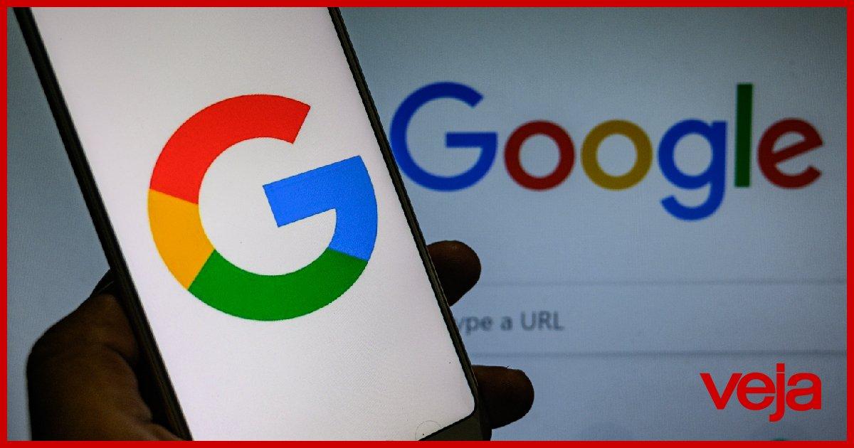 O agrado do Google rejeitado pelo governo Bolsonaro (via @radaronline )