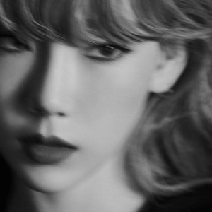 'Purpose' is a category with 'To Pimp A Butterfly' and 'At.Long.Last.A$AP' - I'm confident calling it an all-time favorite even though it's still relatively new. Lord knows how many times I've listened to it front to back, and it's only been out for 15 months. #Taeyeon is a GOAT.