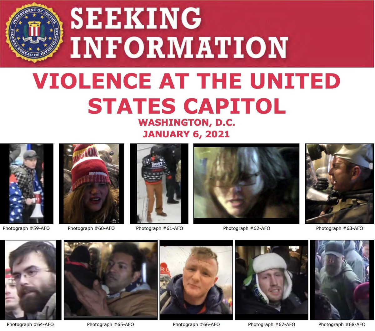 WHO ARE these #Terrorists   Pleas e help identify them & advise the #Police & #FBI   #Military  #women  #Americans #Republicans #MAGA #Democrats