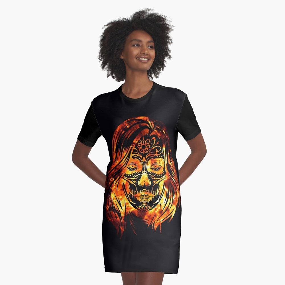 #skull #art #skulls #tattoo #skullart #skulltattoo #halloween #drawing #ink #artist #illustration #skeleton #tattoos #artwork #darkart #handmade #gothic #goth #dark #sketch #love #design #bones #death #horror #black #calavera #inked #blackandwhite #bhfyp