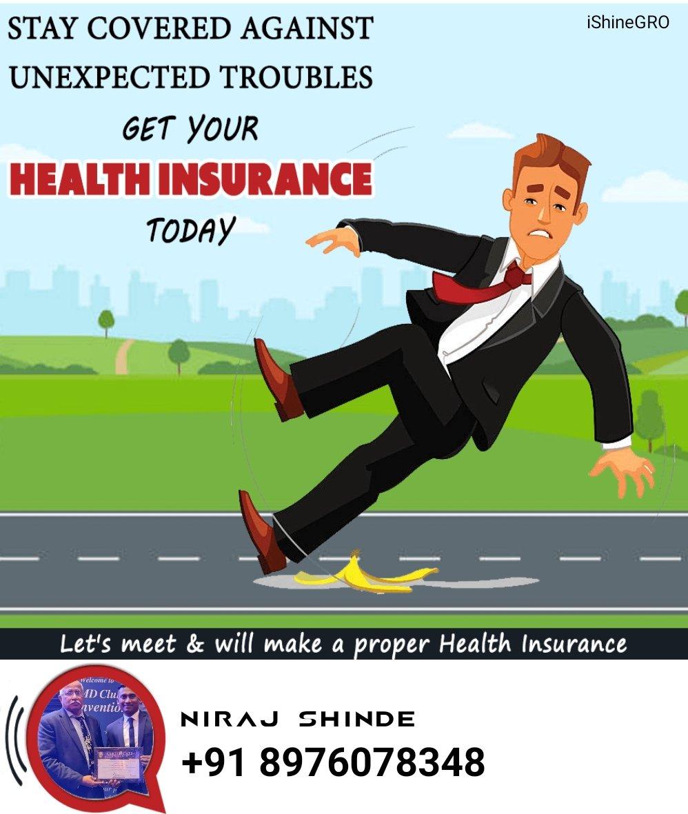 Buy all companies health insurance... Star health  Hdfc ergo Icici Lombard Tata aig Max bhupa New india Religare.... @ online rates 📞 Name Niraj Shinde  Mobile no - 89760 78348 #starhealthinsurance #healthinsurance #starhealth #insurance #family #familytime #FamilyIsEverything
