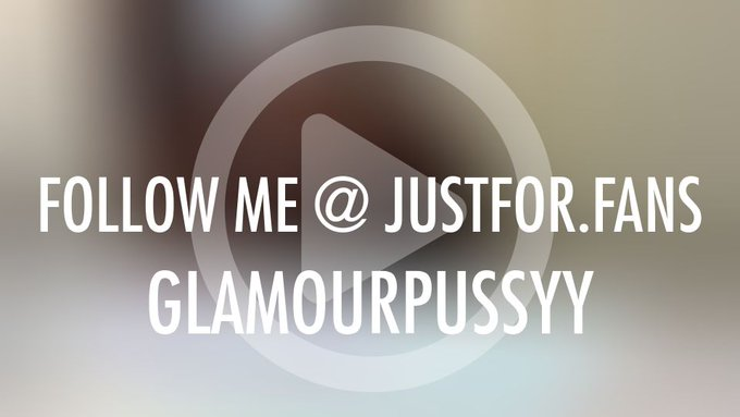 A new JFF superfan is enjoying my 134 videos, 191 posts, 24 photos, and 2932 likes. Here's a sneak peek